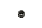MGB Connecting rod nut 69-80