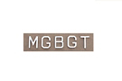 MGBGT Hatch letter set 65-69
