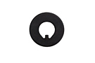 MGB Wheel bearing hub washer 62-80
