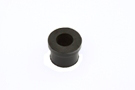 MGB Gearbox stayrod bushing 62-67