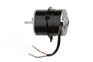 MGB Heater fan motor 68-80