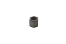 MGB Nut for cylinder head