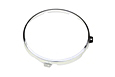 MGB Headlight retaining ring 62-80