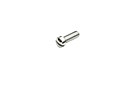 Midget Seat back handle screw 69-79