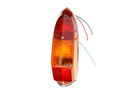 Midget Tail light assembly 70-79