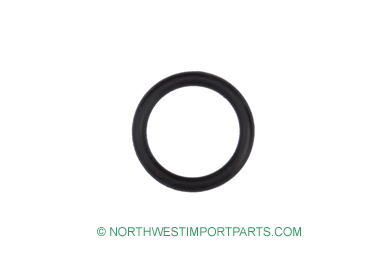 MGB Water filler cap seal 77-80