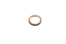 Midget Oil drain plug washer 61-74