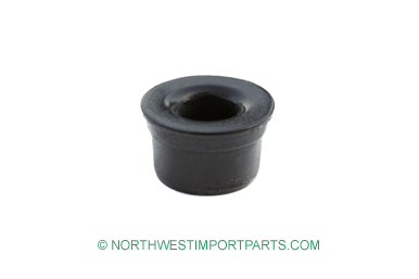 Midget Top trunnion bushing 61-79