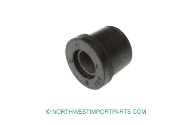MG Midget Lower A-arm bushing 61-79