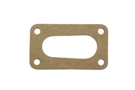 Weber downdraft carburetor base gasket