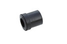 Midget Leaf spring shackle bushing 64-79