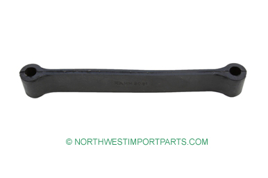 Midget Rear axle limiting strap 61-74