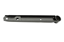6.  MGB A-Arm link RF with sway bar plate