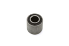 MGB Sway bar end bushing