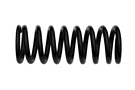 7.  MGB Coil spring 62-72