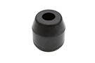MGB Rear bump stop buffer 62-80
