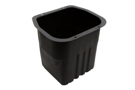 MGB Battery bin box 62-74.5