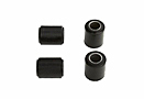 3.  MGB Heavy duty A-Arm bushing set 62-80