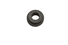 MGB Air filter bolt grommet 62-74