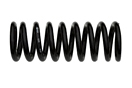 7.  MGB Coil spring 72-80