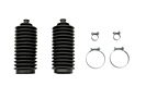 10. MGB Rack boot kit