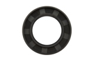 MGB Pinion seal 68-80