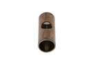 MGB Lower trunnion bushing