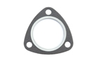 MGB Catalytic converter gasket 75-80