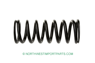 Midget Front coil spring 76-79