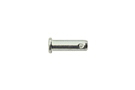 MGB Emergency brake cable clevis pin 62-80
