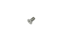 MGB Windshield screw, short 62-80