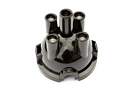 Midget Distributor cap 61-74 top wire