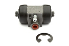 Midget Rear wheel cylinder 64-74