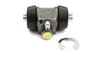 MGB Rear wheel cylinder, 68-74 GT