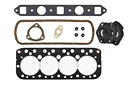 Midget Head gasket set 67-74