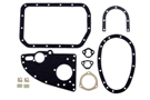 Midget Lower gasket set 75-79