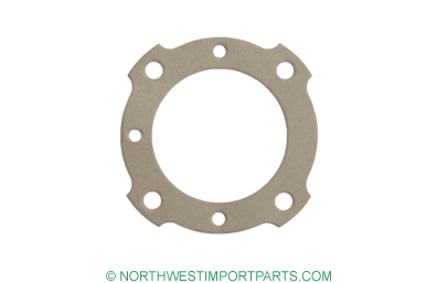 Midget Rear wheel hub gasket 61-79