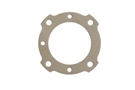 Midget Rear wheel hub gasket