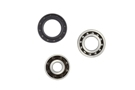 Midget Front wheel bearing kit