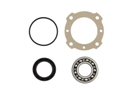 Midget Rear wheel bearing kit