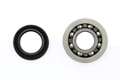 MGB Rear wheel bearing kit 68-80
