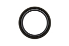 MGB Front wheel hub seal