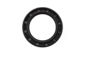 MGB Rear wheel seal 68-80