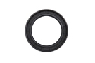 MGB Rear wheel seal 62-67