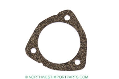 MGB Thermostat gasket 62-80