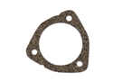 MGB Thermostat gasket