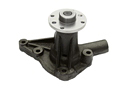 MGB Water pump 62-64