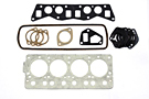 Midget Head gasket set 75-79