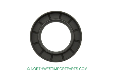 Midget Rear axle pinion seal