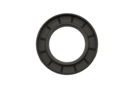 MGB Pinion seal 62-67